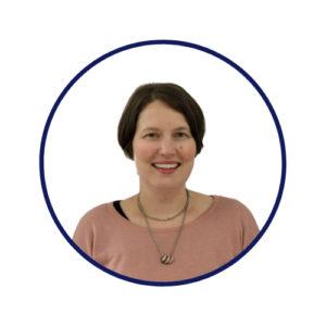 Rev. Vivianne Dias -Assistant Minister