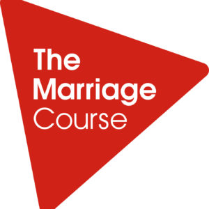The Marriage Course – May 13th to June 24th