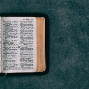 Small Group Sermon Notes and Questions